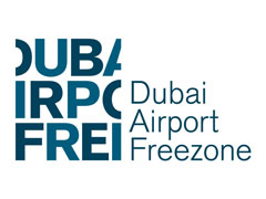 Dubai Airport Free Zone Authority