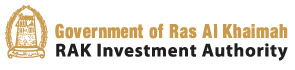 RAKIA Investment Authority