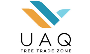 Umm Al Quwain Free Trade Zone