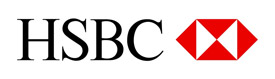 HSBC Bank Middle East