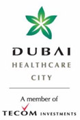 Dubai Healthcare City