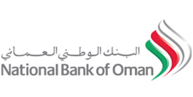 National Bank of Oman