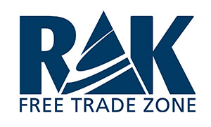 RAK FreeTrade Zone