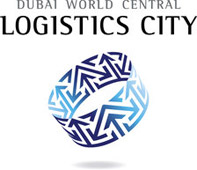 Dubai Logistics City