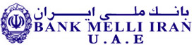 Iran Melli Bank
