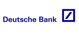 Deutsche Bank Middle East