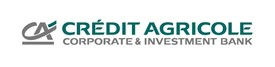 Credit Agricole Corporate & Investment Bank