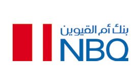 National Bank of Umm Al Quwain